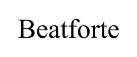 BEATFORTE