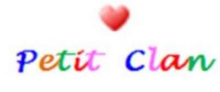 PETIT CLAN