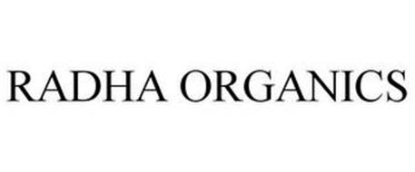 RADHA ORGANICS