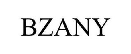 BZANY