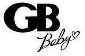 GB BABY