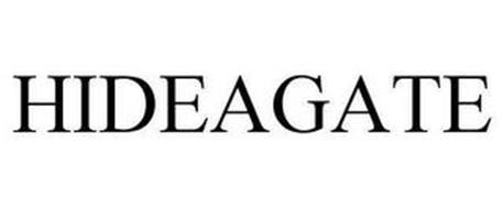 HIDEAGATE