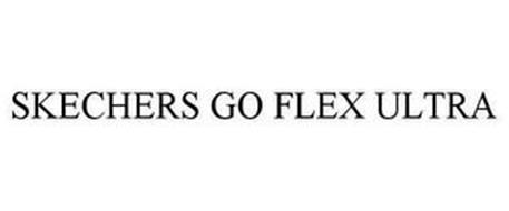 SKECHERS GO FLEX ULTRA