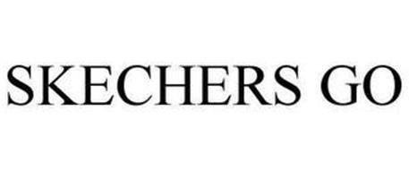 SKECHERS GO