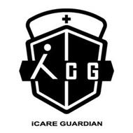 ICG ICARE GUARDIAN