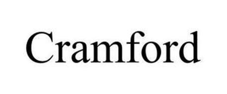 CRAMFORD