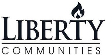 LIBERTY COMMUNITIES
