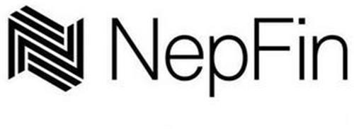 N NEPFIN