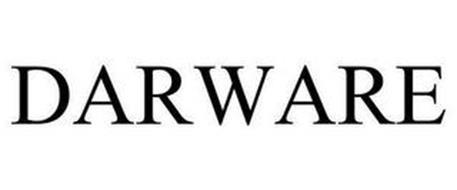 DARWARE