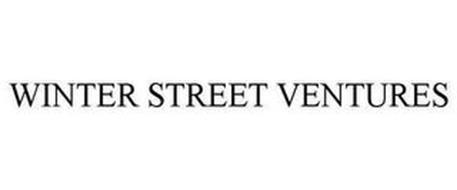 WINTER STREET VENTURES