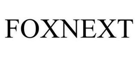 FOXNEXT