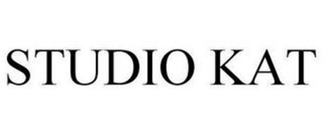 STUDIO KAT
