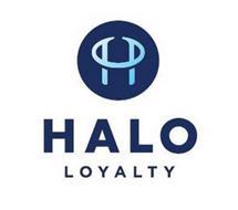 HALO LOYALTY