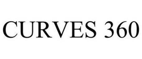 CURVES 360