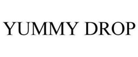 YUMMY DROP