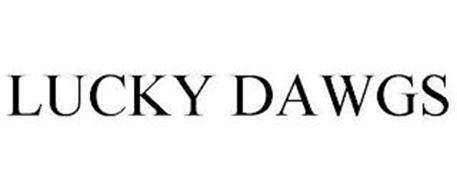 LUCKY DAWGS