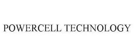 POWERCELL TECHNOLOGY
