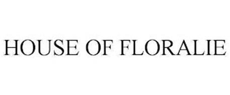 HOUSE OF FLORALIE