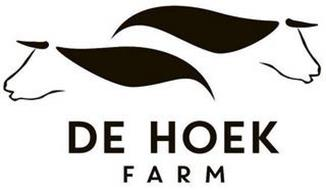 DE HOEK FARM