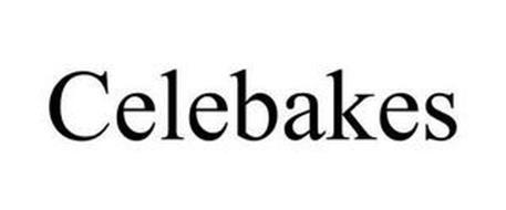CELEBAKES