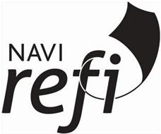 NAVI REFI