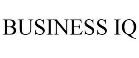 BUSINESS IQ