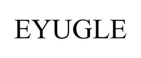 EYUGLE