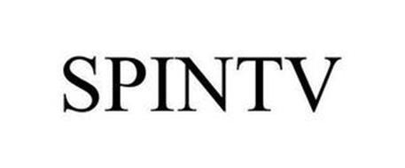 SPINTV