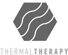 THERMAL THERAPY