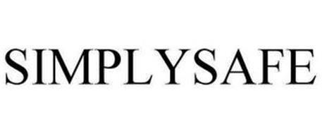 SIMPLYSAFE