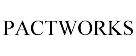 PACTWORKS