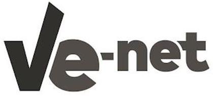 VE-NET