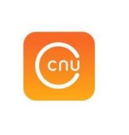 C CNU