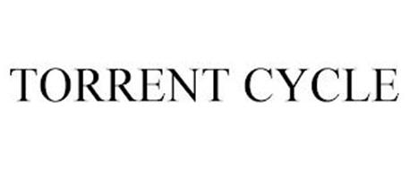 TORRENT CYCLE