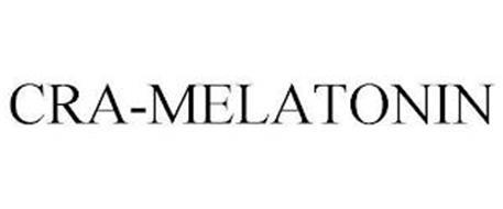 CRA-MELATONIN