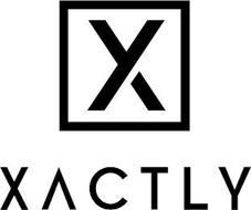 X XACTLY