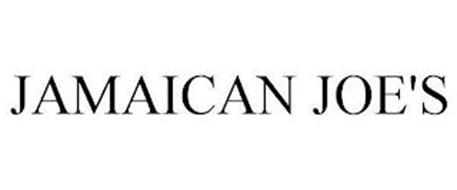 JAMAICAN JOE'S