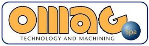 OMAG SPA TECHNOLOGY AND MACHINING