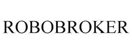 ROBOBROKER