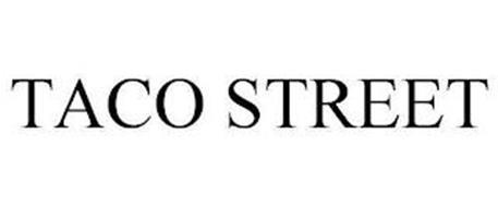 TACO STREET
