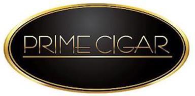 PRIME CIGAR