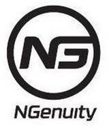 NG NGENUITY