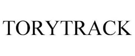TORYTRACK