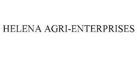 HELENA AGRI-ENTERPRISES