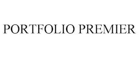 PORTFOLIO PREMIER