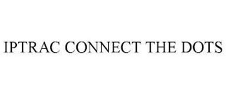 IPTRAC CONNECT THE DOTS