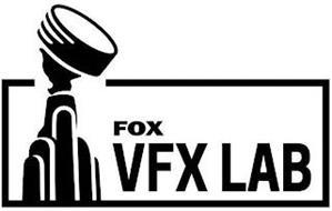 FOX VFX LAB