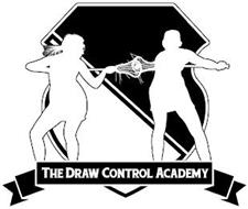 THE DRAW CONTROL ACADEMY