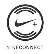NIKECONNECT