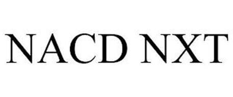 NACD NXT